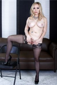 The Most Delicious Milf Aiden Star – Fabulous Figure Great Curves – Enjoy