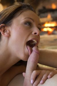 Whitney Westgate If You Like What You See Here