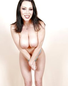 The Most Sexy Porn Milf Ray Veness – Fabulous Figure A Body Made For Pleasure – – Enjoy
