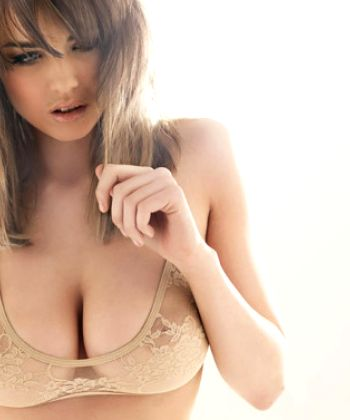 Cajitacuadrada Danielle Sharp The Lovely