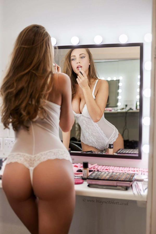 altglamgirlsuk-courtney-knox-courtneyknox_006