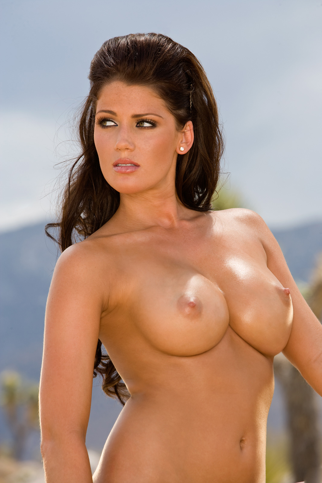 Join. happens. Crystal mccahill naked blowjobs have