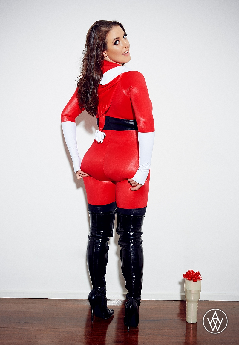 happy-holidays-from-angelawhitecom_003