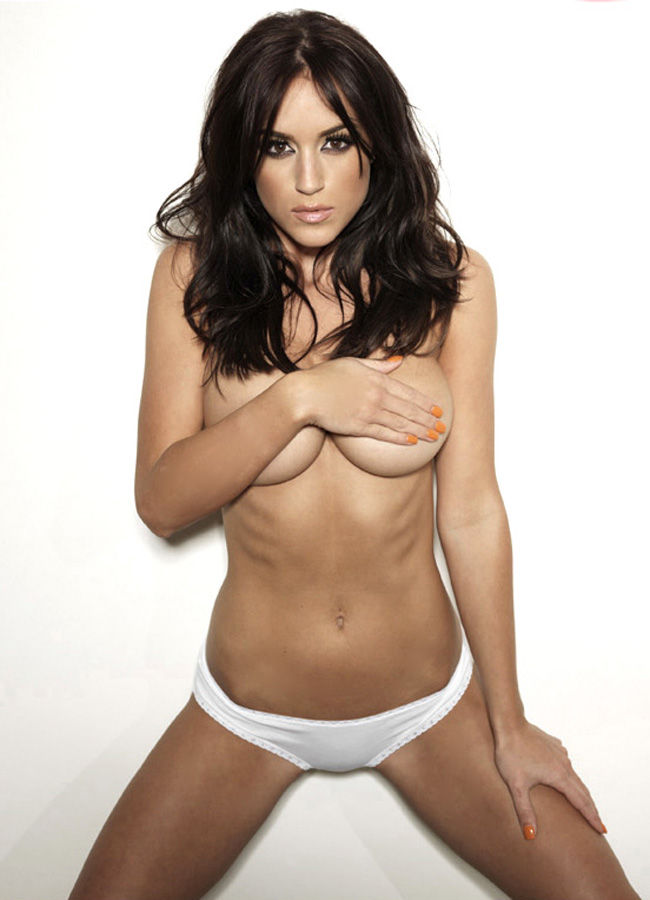 rosie-with-lucy-pinder-in-photoshoot-for-nuts