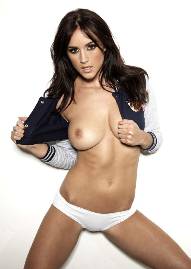 rosie-with-lucy-pinder-in-photoshoot-for-nuts_003