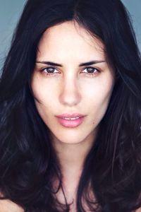 Some Pics Of Liza Elisa Jazz Elisa Meliani