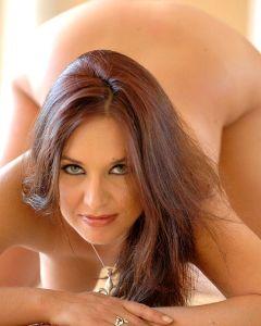 The Most Delicious Pornstress Zoe Britton – Great Figure Fabulous Curves – Enjoy