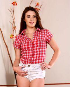 Tiffanydollxxx Tiffany Doll In I Want You All