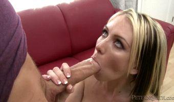 Porn at Hot N Nasty