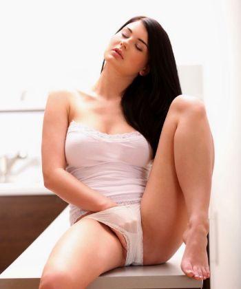 Sexy Babe