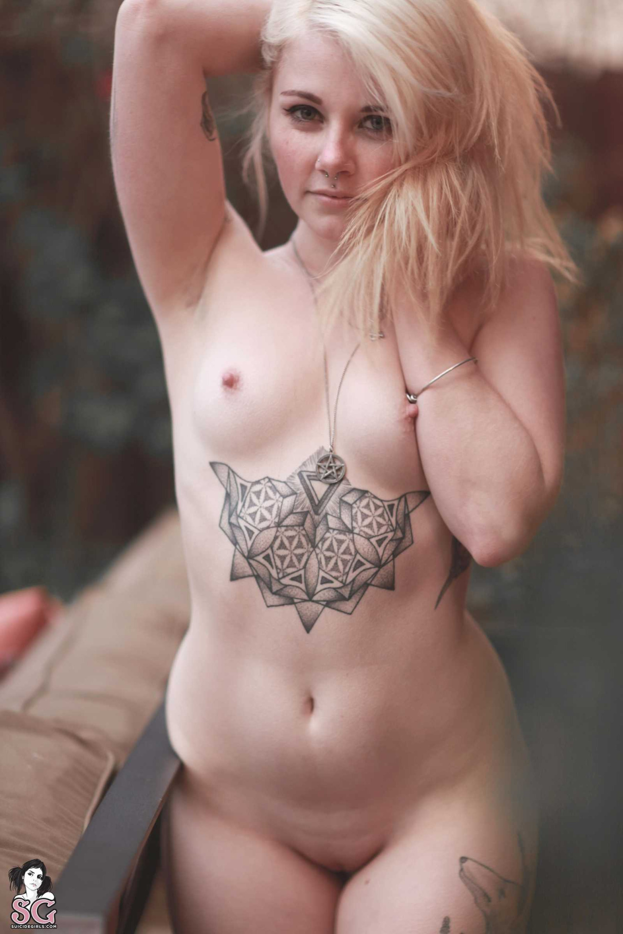 Short thick women porn